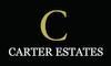 Carter Estates