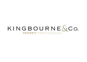 Kingbourne & Co