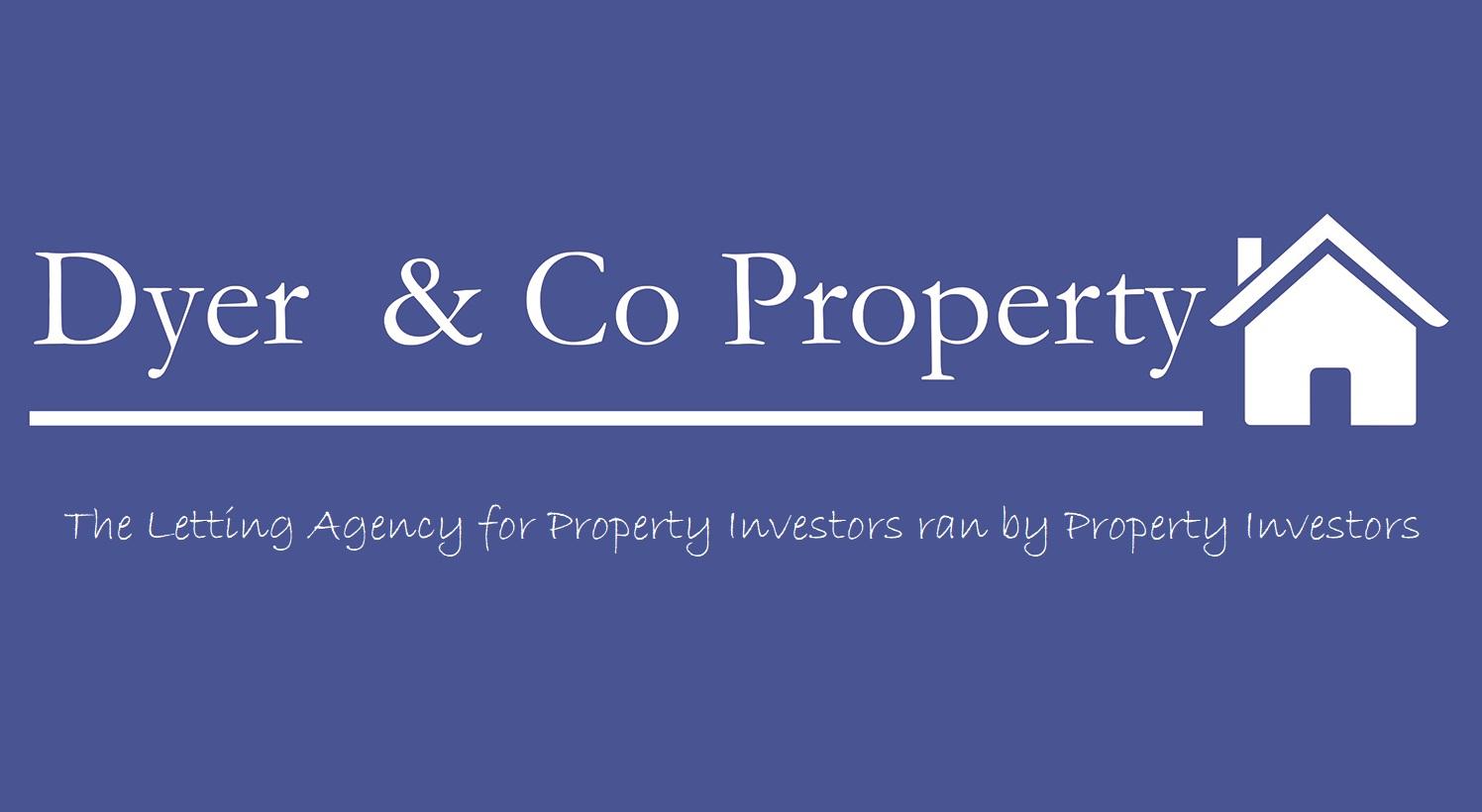 Dyer & Co Property