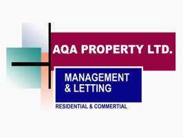 Aqa Property