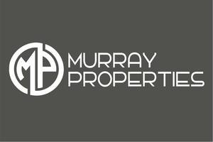 Murray Properties