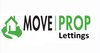 Move Prop Lettings