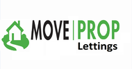 Move Prop Lettings - Wellingborough