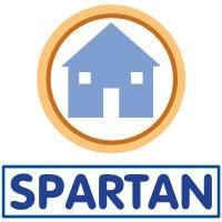 Spartan Property Services