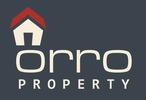 Orro Property