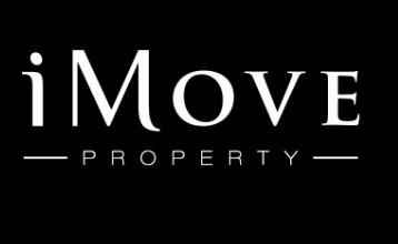 iMove Property