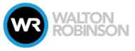 Walton Robinson