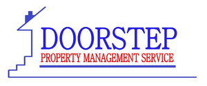 Doorstep Property Management Service