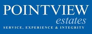Pointview Estates