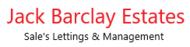 Jack Barclay Estates London