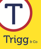 Trigg & Co - Newport