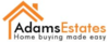 Adams Estates Dewsbury