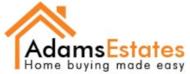 Adams Estates - Dewsbury