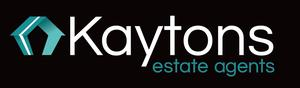 Kaytons Estate Agents