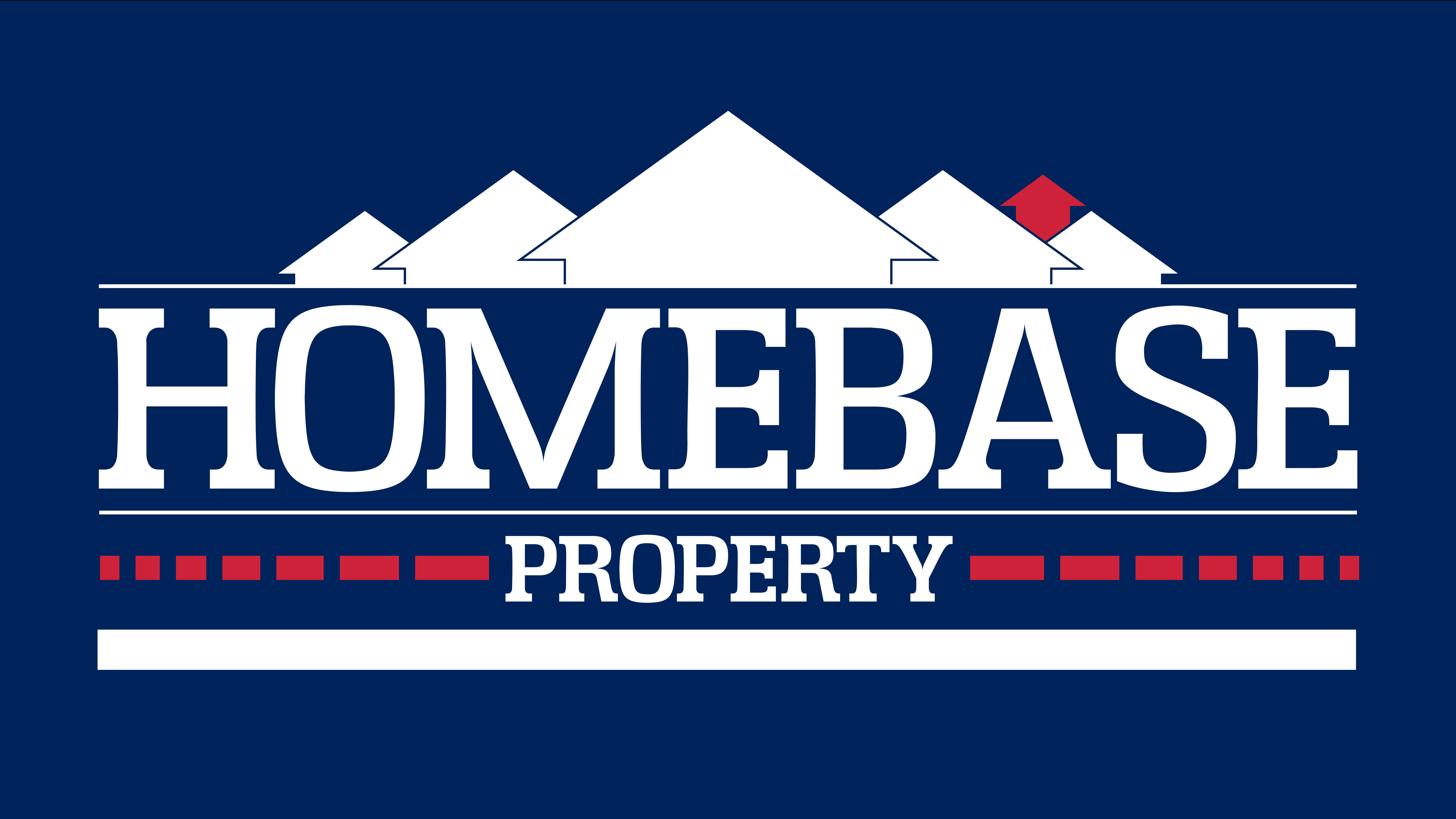 Homebase Property Management