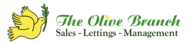 The Olive Branch Estate Agency
