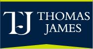Thomas James Estates