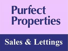 Purfect Properties
