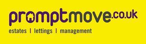 Prompt Move