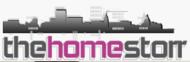 The Home Storr - Horbury