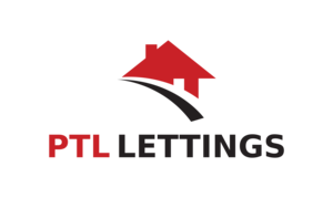 PTL Lettings