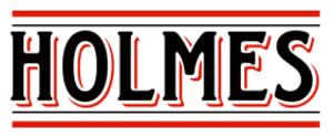 Holmes Estate Agents