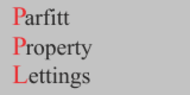 Parfitt Property Lettings