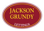 Jackson Grundy Residential Lettings - Northampton