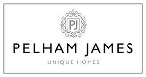 Pelham James
