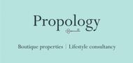 Propology Boutique Properties