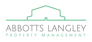 Abbotts Langley Property Management