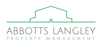 Abbotts Langley Property Management