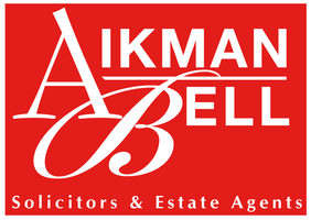 Aikman Bell