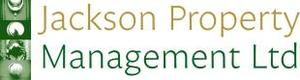 Jackson Property Management