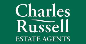 Charles Russell Estate Agents