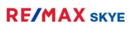 RE/MAX Skye