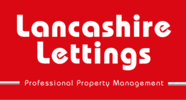 Lancashire Lettings