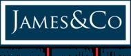 James & Co - Dunmow
