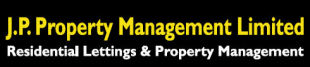 JP Property Management and Lettings