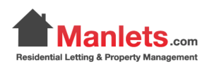 Manlets