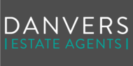 Danvers Estate Agents