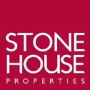 Stonehouse Properties