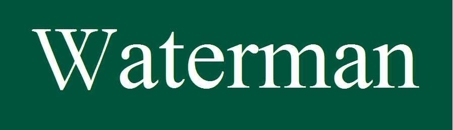 Waterman Residential