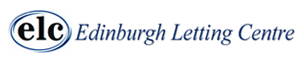 Edinburgh Letting Centre