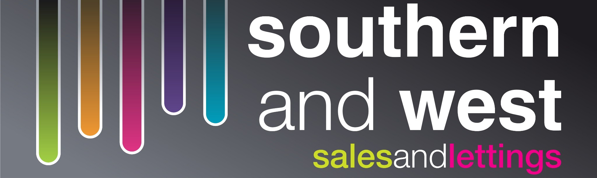 Southern and West Lettings
