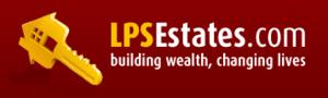 LPS Estates