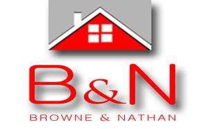 Browne & Nathan