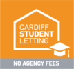 Cardiff Student Letting