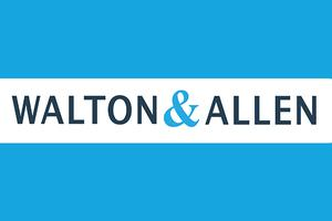 Walton & Allen Estate Agents