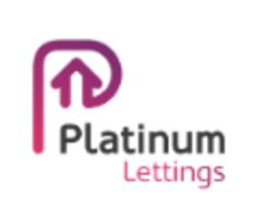 Platinum Lettings